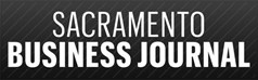 Sacramento Business Journal Logo